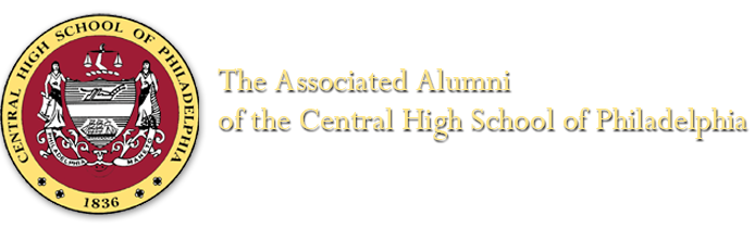 The Associated Alumni of The Central High School of Philadelphia
