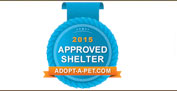 approved_shelter_2015