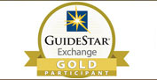 guidestar_exchange
