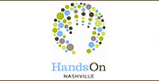 hands_on_nashville