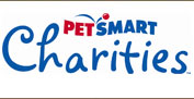 petsmart_charities