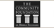 the_community_foundation