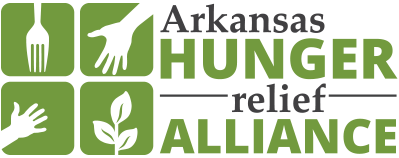 Arkansas Hunger Relief Alliance