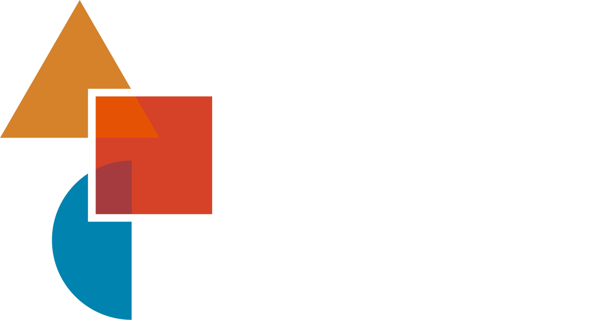 Architectural Heritage Center Logo