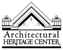 Architectural Heritage Center