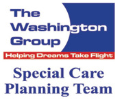TWG-Special-Care-Team178x144