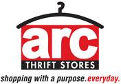 arc thrift stores of colorado