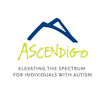 Providing challenging, attainable, and enjoyable work programs for people with Autism