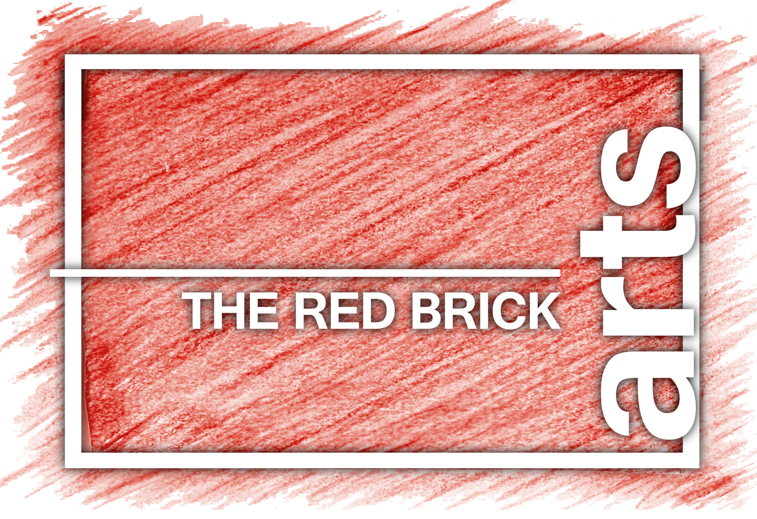The Red Brick