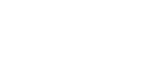 The Center For Ballet And The Arts