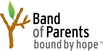 Band of Parents Bound by Hope