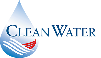 Barnstable County Clean Water Coalition