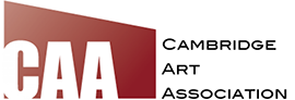 Cambridge Art Association