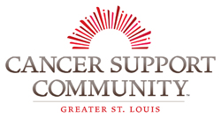 Cancer Support Community - Greater St. Louis