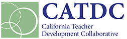 California Teacher Development Collaborative