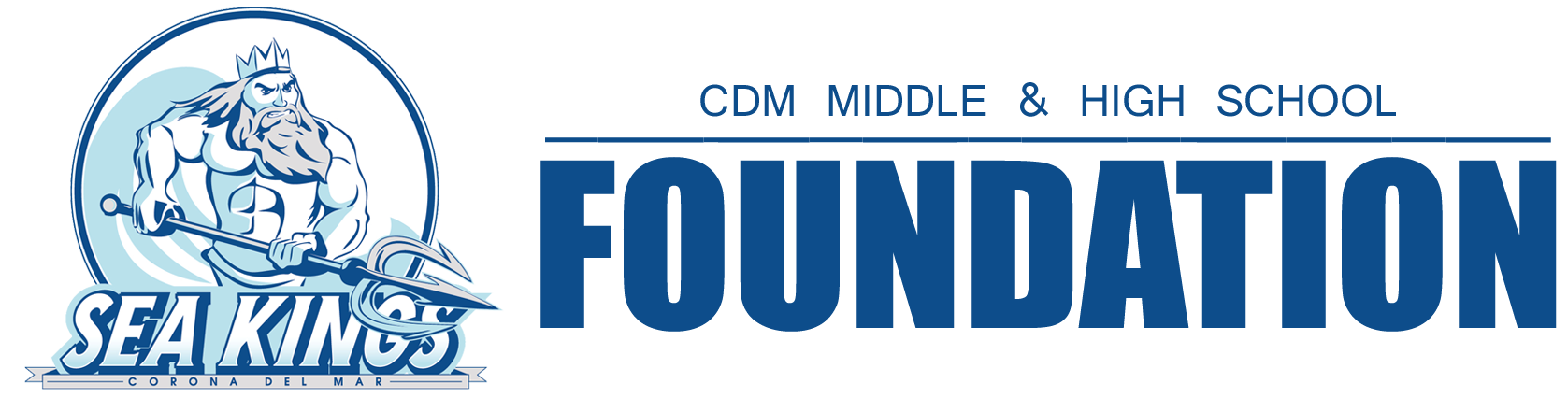 CDM Foundation
