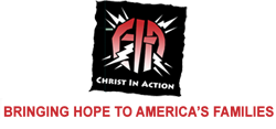 Christ In Action