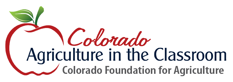Colorado Foundation for Agriculture