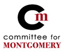 committee for montgomery