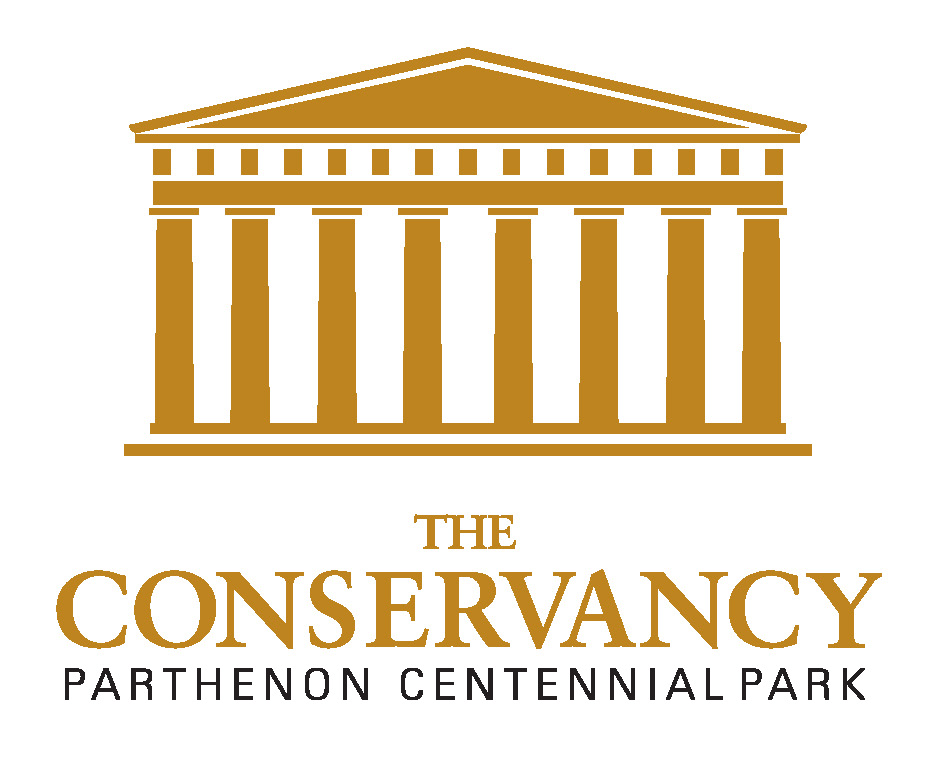 The Conservancy for the Parthenon and Centennial Park