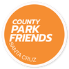 FRIENDS OF SANTA CRUZ COUNTY PARKS