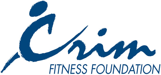 Crim Fitness Foundation