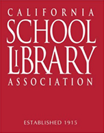 CSLA  California School Library Association
