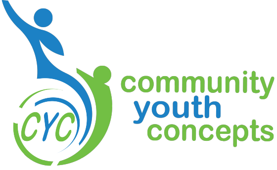 Community Youth Concepts
