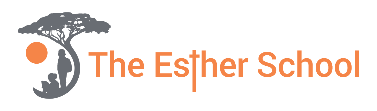 The Esther School
