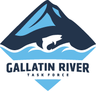 Gallatin River Task Force