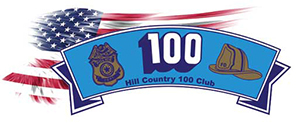 The Hill Country 100 Club