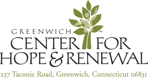 Greenwich Center for Hope and Renewal