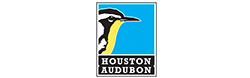 Houston Audubon Society