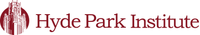 HYDE PARK INSTITUTE Logo