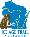 Ice Age Trail Alliance