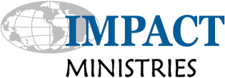 Impact Ministries USA