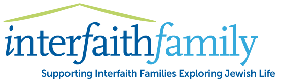 InterfaithFamily 2017