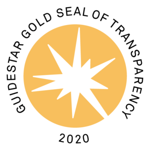 profile-SILVER2019-seal-1-01.png