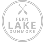 Lake Dunmore Fern Lake Association