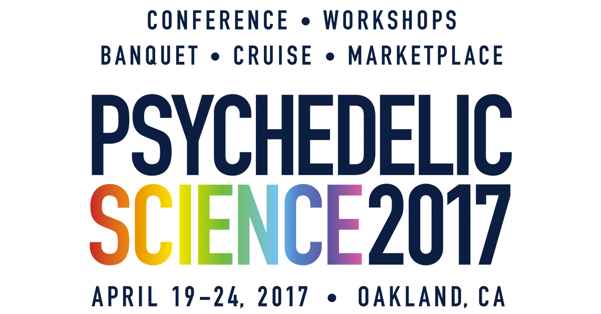 psychedelic science
