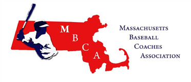 Massachusetts Baseball Coaches Association
