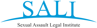 SALI - Sexual Assault Legal Institute