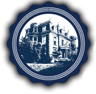 Friends of the Missouri Governor's Mansion - We preserve its history and historical treasures of the Missouri Governor's Mansion for all Missourians to enjoy.