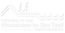 Friends of Mountains-to-Sea Trail