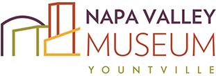 Napa Valley Museum Yountville