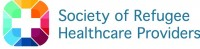 Society of Refugee Healthcare Providers