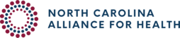 North Carolina Alliance for Health