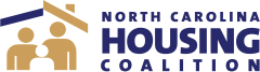North Carolina Housing Coalition