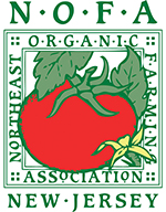 Northeaster Organic Farming Association of New Jersey
