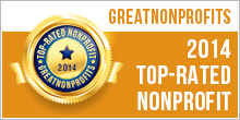 2014 top rated awards badge embed